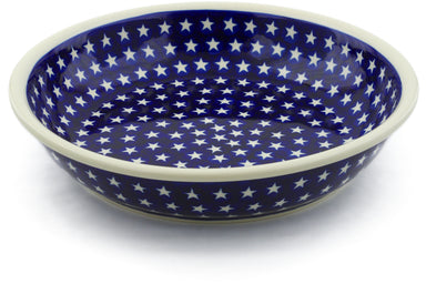 "13"" Serving Bowl - 82 