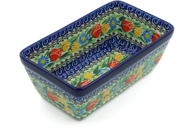 "5"" x 8"" Loaf Pan - U4475 