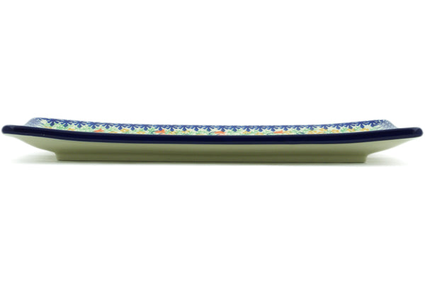 "12"" Sushi Tray - U1892 