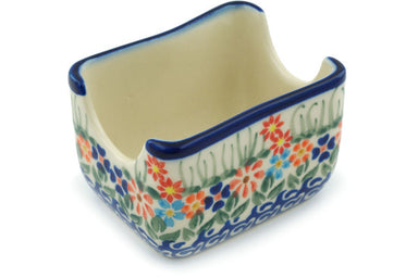 "4"" Sugar Packet Holder - D146 