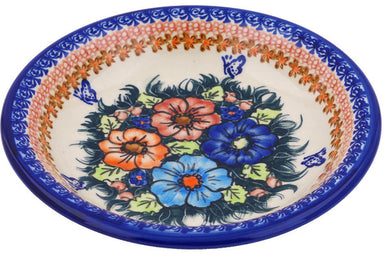 "9"" Pasta Bowl - D86 