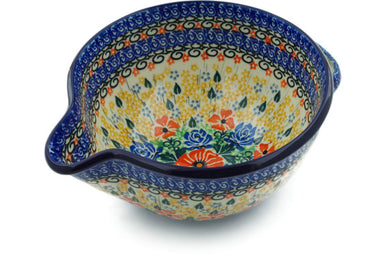 "8"" Batter Bowl - U2111 