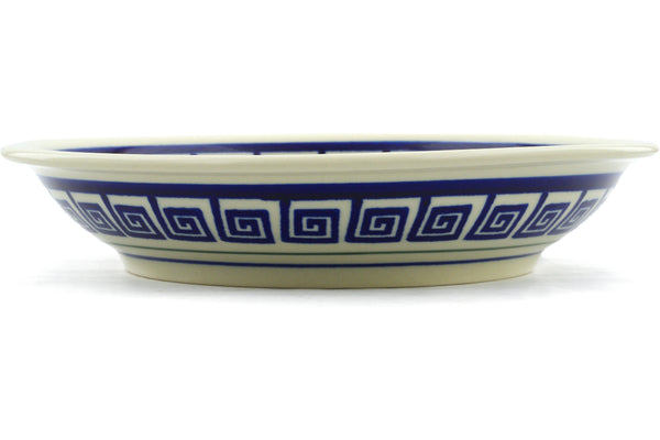 "9"" Pasta Bowl - 137 