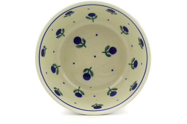 11 oz Dessert Bowl - 135 | Polish Pottery House