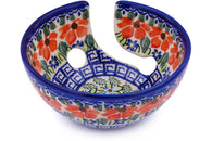"6"" Yarn Bowl - D152 