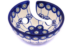 "6"" Yarn Bowl - D106 