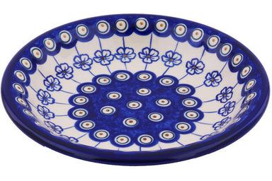 "9"" Pasta Bowl - D106 
