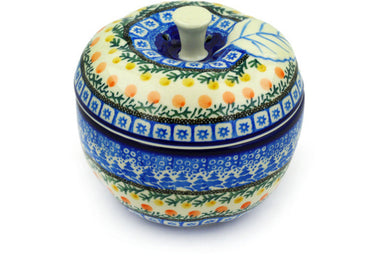 "5"" Apple Baker - U555 