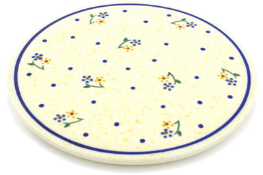 "6"" Cutting Board - 111 