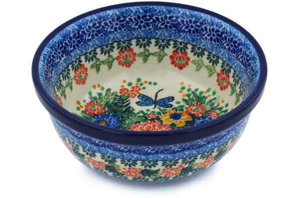 21 oz Cereal Bowl - U3731 | Polish Pottery House