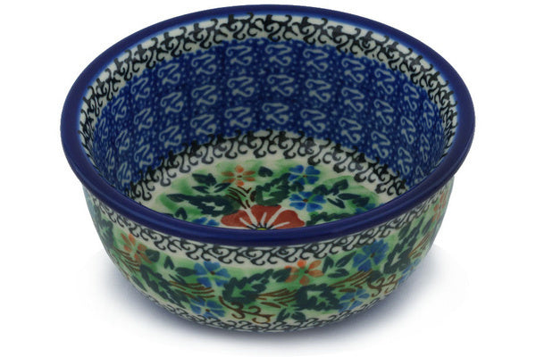 10 oz Dessert Bowl - U2121 | Polish Pottery House