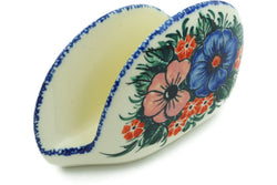 "3"" Napkin Holder - P4519A 