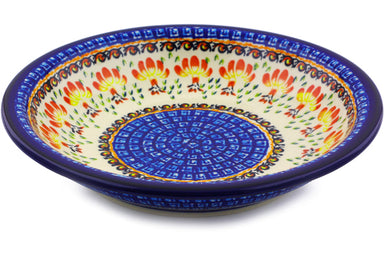 "9"" Pasta Bowl - P9251A 