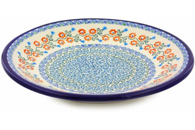 "11"" Dinner Plate - DU95 