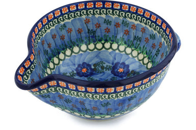 "8"" Batter Bowl - U1572 