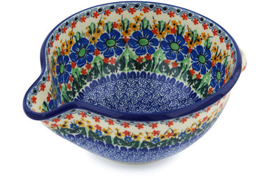 "8"" Batter Bowl - U1747 