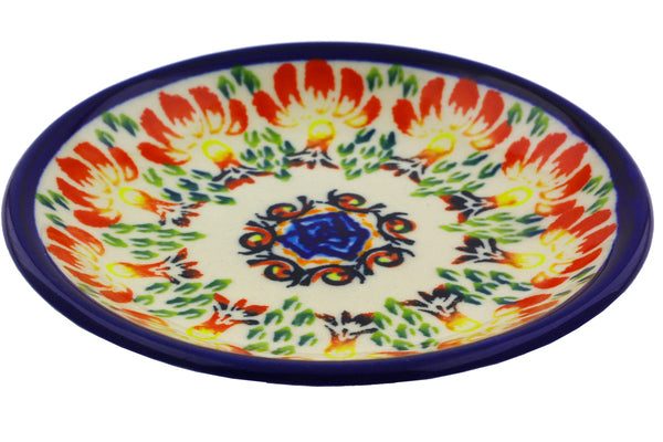 "5"" Coaster - P9251A 
