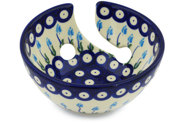 "6"" Yarn Bowl - D107 