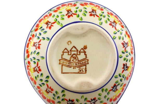 "7"" Condiment Server - P9251A 