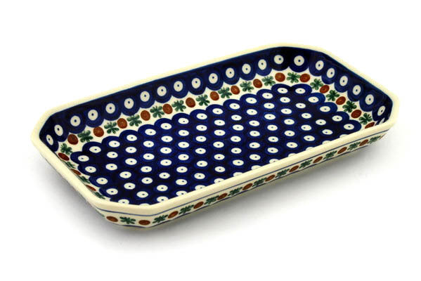 "10"" Platter - Old Poland 