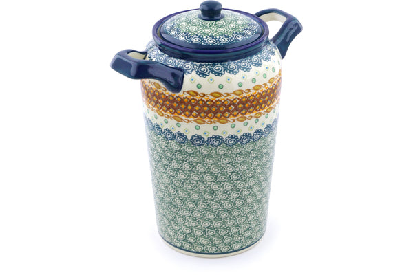 "11"" Canister - Nantucket 