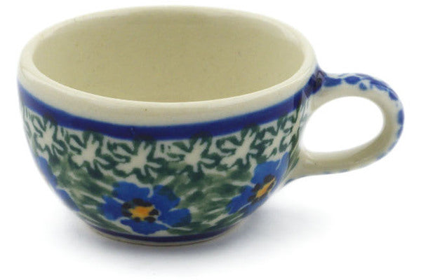 "2"" Miniature Cup - U3296 