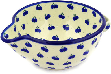 "10"" Batter Bowl - 67AX 