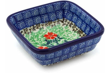 "3"" Condiment Bowl - Cosmos 