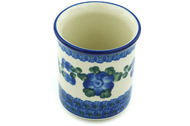 9 oz Tumbler - Heritage | Polish Pottery House