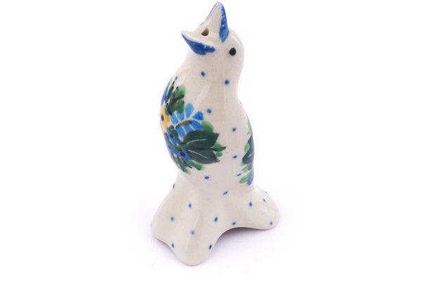 "4"" Pie Bird - U3271 