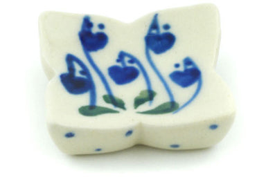 "1"" Spoon Rest - 377O 