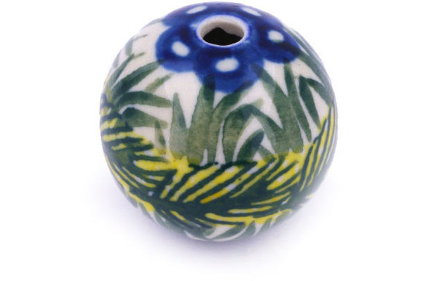 "1"" Bead - U2663 