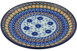 "10"" Luncheon Plate - U57A 