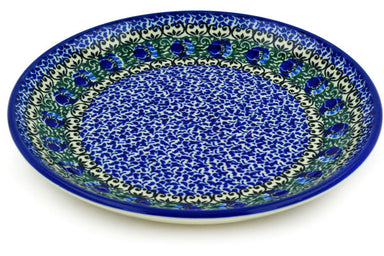 "8"" Salad Plate - 1513X 