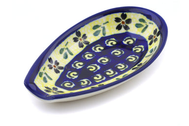 "5"" Spoon Rest - 175A 