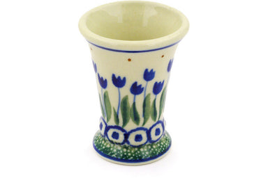 "2"" Miniature Vase - 490A 