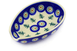 "5"" Spoon Rest - D101 