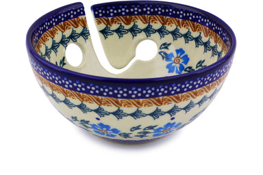"6"" Yarn Bowl - P9290A 