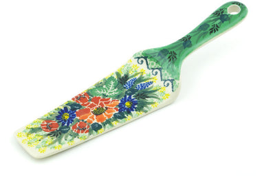 "10"" Dessert Server - U4288 