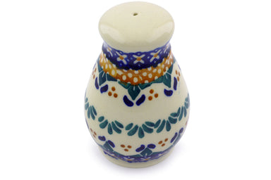 "3"" Salt Shaker - P9288A 