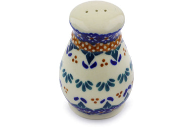"3"" Pepper Shaker - P9288A 