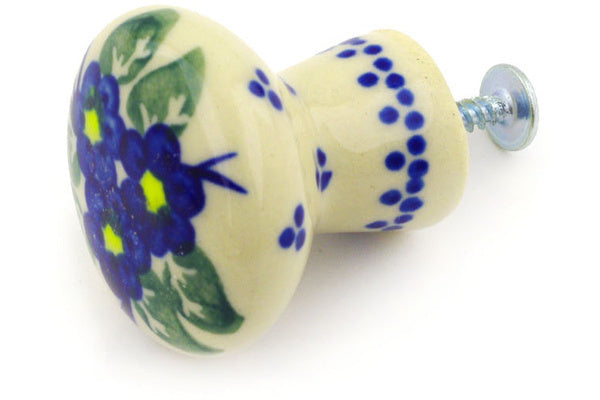 "2"" Drawer Pull Knob - D51 