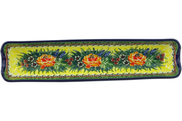 "14"" Rolling Pin Cradle - U4288 