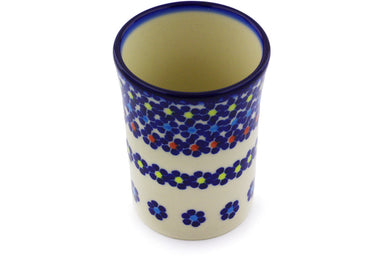 7 oz Tumbler - P9286A | Polish Pottery House