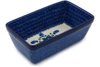 "5"" x 8"" Loaf Pan - Heritage 