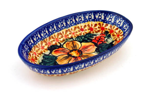 "3"" Condiment Dish - P4794A 