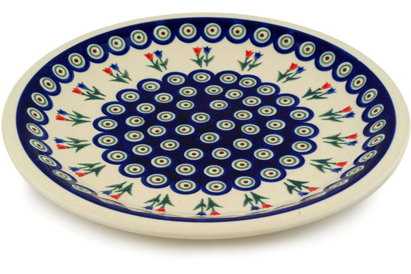 "11"" Dinner Plate - 809 