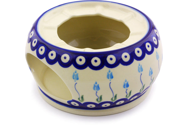 "6"" Warmer - D107 