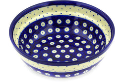 18 oz Cereal Bowl - 424A | Polish Pottery House