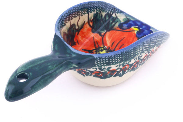 "6"" Scoop - P7487A 
